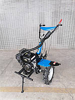 Мотоблок ДТЗ 570БН - 7 л.с., бензиновый, фото 1