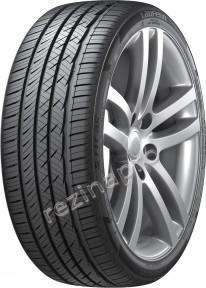 Всесезонные шины Laufenn S-Fit AS LH01 255/40 ZR18 95W