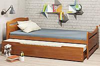 Детская кровать-трансформер Авена  Камелия/Camelia