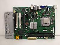 Материнская плата Fujitsu D3041-A11 g41 s775 DDR3