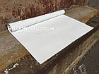 Ева лист 2500х1450х2мм, белый, фото 3