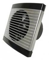 Вентилятор бытовой PLAY Satin 100 S DOSPEL