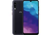 Смартфон ZTE BLADE A7 2020 2/32 GB GRADIENT