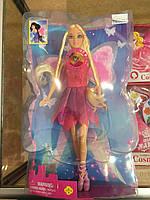 Детская Кукла DEFA Ангел 05327