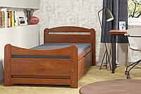 Детская кровать-трансформер Линария Камелия/Camelia