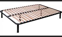 Каркас для кровати Come-For Стандарт, 100x190 см