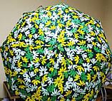 Зонт женский, фото 4