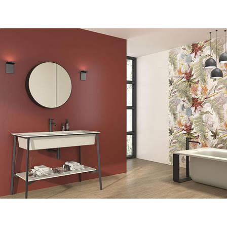Плитка APE Ceramica CLOUD RED RECT, фото 2