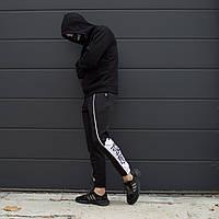 "Спортивные штаны ""Creed"" от бренда ""ТУР"", фото 1"