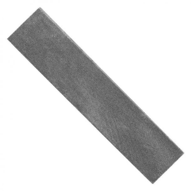 Точильный камень Stone Opinel blister 10 001837