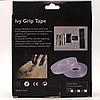 Многоразовая двухсторонняя крепежная лента | Двухсторонний скотч  Ivy Grip Tape (1 м.), фото 5