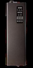 Котёл електрический 3 кВт 220V однофазный Tenko Digital (DКЕ)