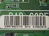 Плати від LЕD TV LG 42LN613V-ZB.BDRYLJU по блоках (матриця розбита)., фото 4