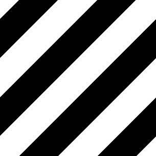 Керамогранит MAYOLICA DISTRICT LINES BLACK, фото 2