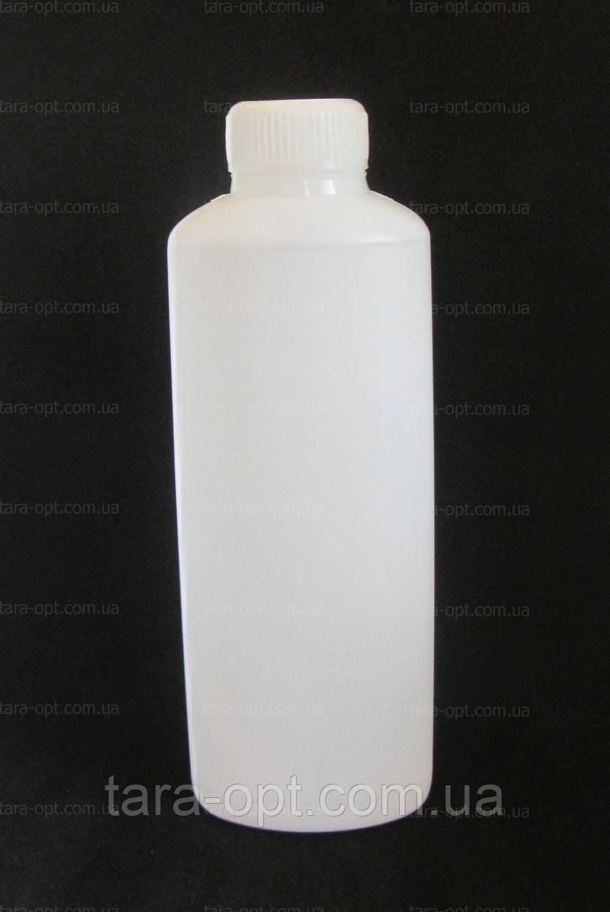Флакон с крышкой 220 мл, (Цена от 4 грн)*