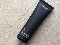База под макияж перламутровая PAESE Illuminating Base