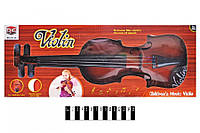 Скрипка в коробці 370-2A (шт.)