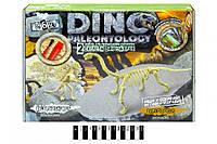 Набір для проведення розкопок Dino paleontology (П) (шт.)