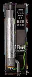 Котел 4,5 кВт 380V електричний Tenko Digital (DКЕ), фото 2