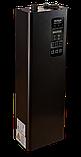 Котел 4,5 кВт 380V електричний Tenko Digital (DКЕ), фото 3