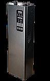 Котел 4,5 кВт 380V електричний Tenko Digital (DКЕ), фото 4