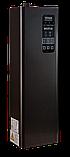 Котел 4,5 кВт 380V електричний Tenko Digital (DКЕ), фото 6
