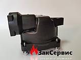 Улитка насоса на газовый котел BAXI MAIN-5, ECO-5 COMPACT 710820200-1, фото 2