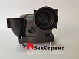 Улитка насоса на газовый котел BAXI MAIN-5, ECO-5 COMPACT 710820200-1, фото 3