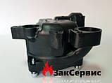 Улитка насоса на газовый котел BAXI MAIN-5, ECO-5 COMPACT 710820200-1, фото 4