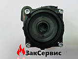 Улитка насоса на газовый котел BAXI MAIN-5, ECO-5 COMPACT 710820200-1, фото 5