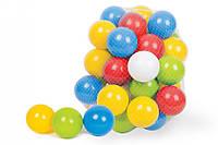 Набір кульок 4333 ( Т ) (шт.) (шт.)