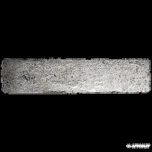 Клинкер GOLDEN TILE Seven Tones SEVEN TONE серый 342020, фото 2
