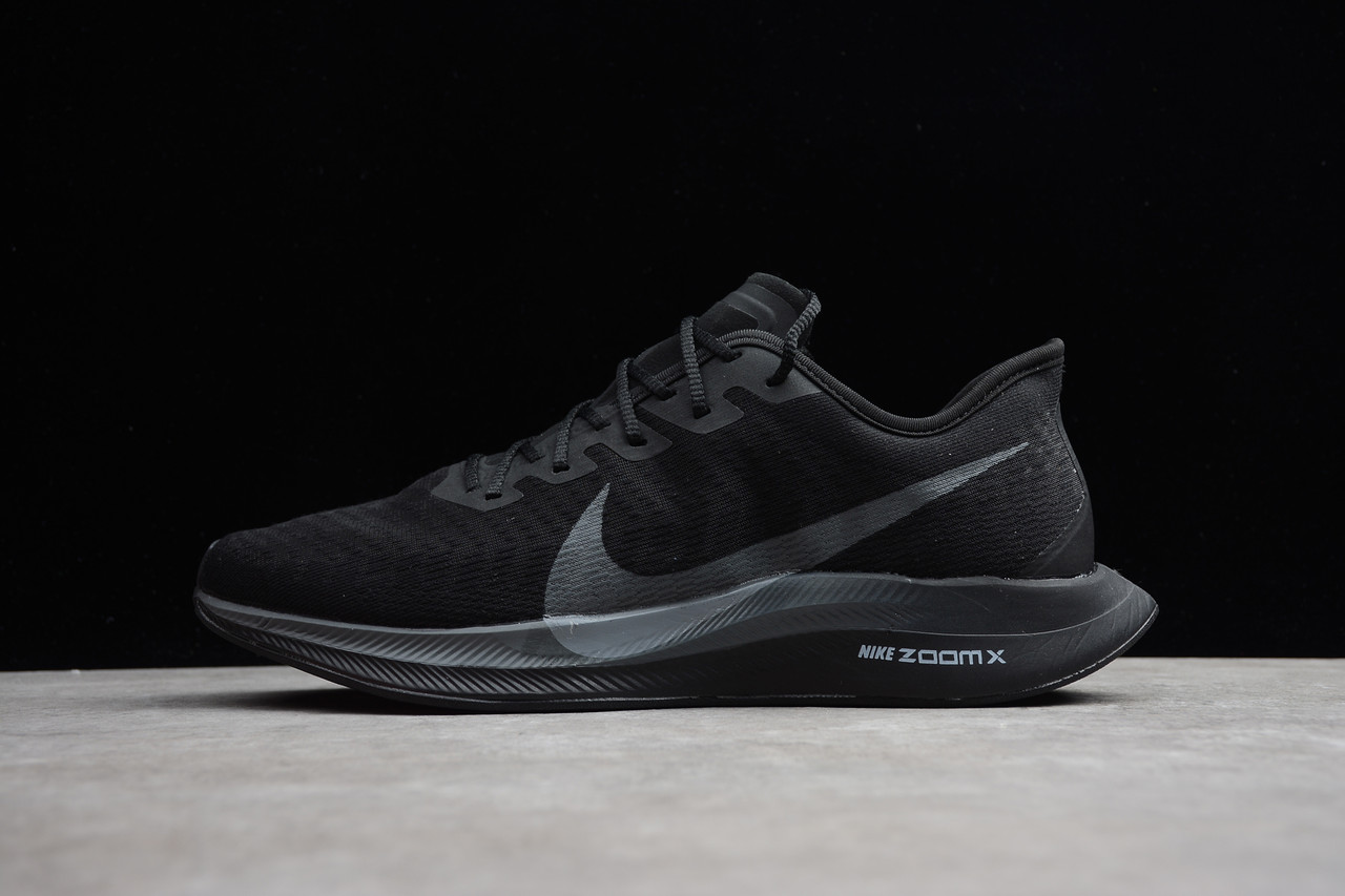 Кроссовки женские Nike Air Zoom Pegasus 35 / PGS-010 (Реплика)