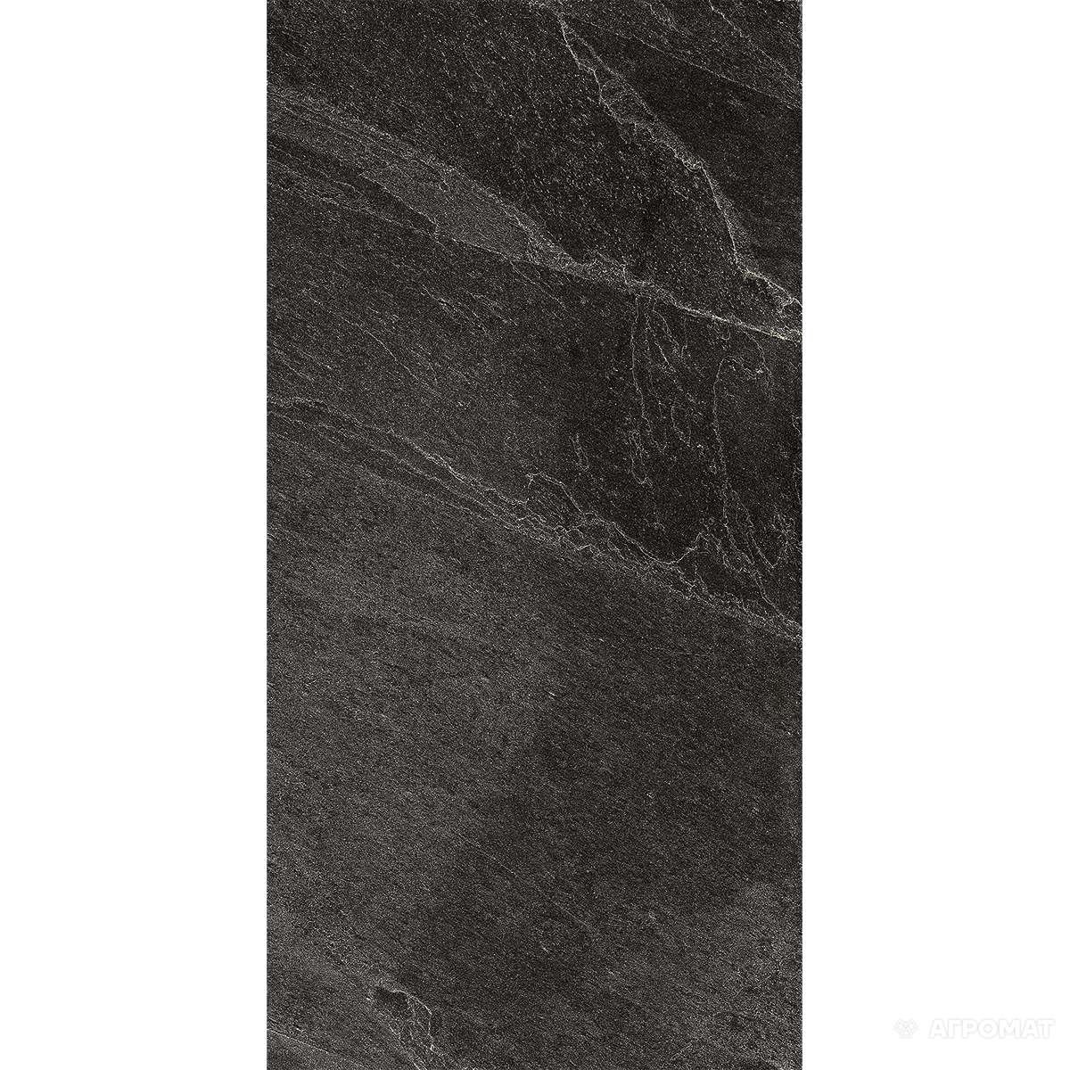 Керамогранит Imola X-Rock 12N