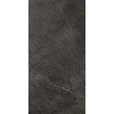 Керамогранит Imola X-Rock 12N, фото 2