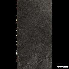 Керамогранит Imola X-Rock 12N, фото 3