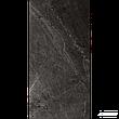 Керамогранит Imola X-Rock 12N, фото 4