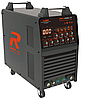 Аргоновий зварювальний апарат Redbo PRO TIG 315P AC DC
