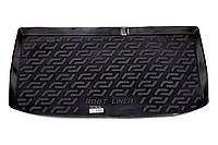 Коврик в багажник для Hyundai I20 HB (09-) 104090100