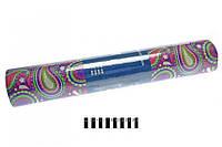 Йогомат CY0101 р.173*61 см (шт.)