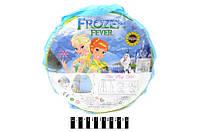 Палатка Frozen HF011 р.30*30 см (шт.)