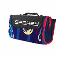 Коврик для пикника Spokey picnic blanket (837150 SAILING)