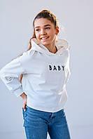 Детский свитшот Stimma Дебора 4897