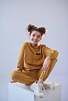 Детский спортивный костюм Stimma Болама 4828