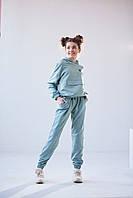 Детский спортивный костюм Stimma Болама 4829