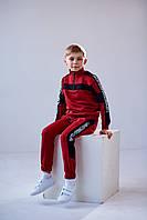 Детский спортивный костюм Stimma Марли 4922