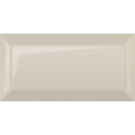 Плитка GOLDEN TILE METROTILES світло-сірий 46G051, фото 2