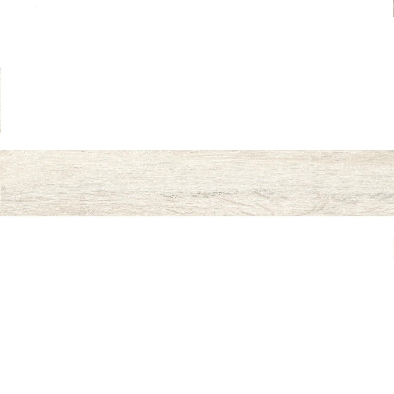 Керамогранит Peronda Foresta GROVE-B/19.5x121,5/R