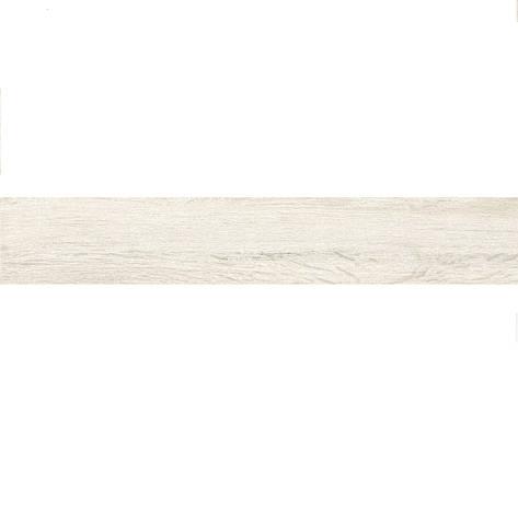 Керамогранит Peronda Foresta GROVE-B/19.5x121,5/R, фото 2