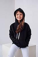 Детский свитшот Stimma Тизария 4437 на девочку 8-12 лет